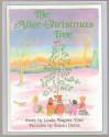 The After-Christmas Tree - Linda Wagner Tyler, Susan Davis