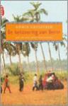 De betovering van Benin - Annie Caulfield, Carla Benink