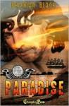 Paradise - Brannan Black