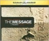 Message Remix-MS: The Bible in Contemporary Language - Anonymous, Eugene H. Petersen, CCMA