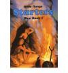 Wide Range Blue Starter: Book 1 (Wide Range) - Phyllis Flowerdew