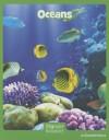 Oceans - Elizabeth Moore