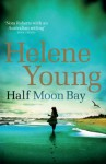 Half Moon Bay - Helene Young
