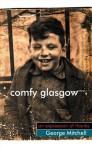 Comfy Glasgow - George Mitchell, Mitchell George