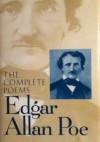 The Complete Poems - Edgar Allan Poe