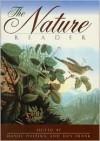 The Nature Reader - Daniel Halpern, Dan Frank