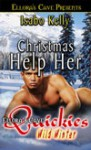Christmas Help Her - Isabo Kelly