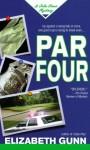 Par Four - Elizabeth Gunn