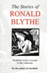 The Stories - Ronald Blythe