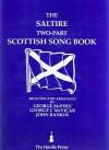 Jimmy Page 2 - Hardie Press, George McPhee, George C. McVicar