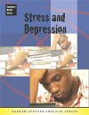 Stress and Depression - Jane Bingham