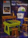 Kids' Furnishings - Cy Decosse Inc.