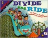 Divide and Ride - Stuart J. Murphy, George Ulrich