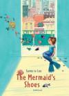 The Mermaid's Shoes - Sanne Te Loo