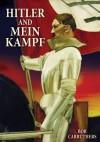Hitler and Mein Kampf - Bob Carruthers, James Murphy