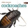 Cockroaches - Valerie Bodden
