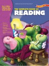The Complete Book of Reading, Grades 1 - 2 - American Education Publishing, American Education Publishing