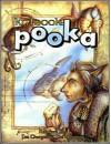 Kithbook: Pooka - Angel McCoy