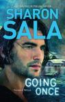Going Once - Sharon Sala