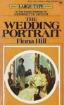 The Wedding Portrait - Fiona Hill
