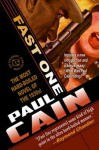 Fast One: The Most Hard-Boiled Novel of the 1930s! - Paul Cain