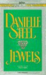 Jewels - Tim Curry, Danielle Steel