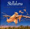 Stellaluna - Janell Cannon