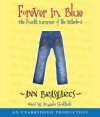 Forever in Blue: The Fourth Summer of the Sisterhood - Ann Brashares