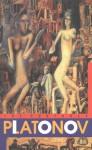 The Portable Platanov: Andrey Platonov: 1899-1999 - Andrei Platonov, Robert Chandler