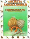 Crustaceans: Armored Omnivores - Andreu Llamas, Eulalia Garcia, Isidro Sánchez, Gabriel Casadevall, Ali Garousi