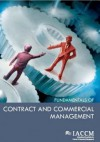 Iaccm Fundamentals of Contract and Commercial Management - Van Haren Publishing