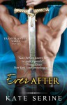 Ever After - Kate SeRine