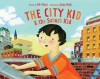 The City Kid & the Suburb Kid - Deb Pilutti, Linda Bleck