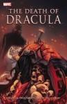 Death of Dracula - Victor Gischler, Giuseppe Cammuncoli, Gene Colan, Marv Wolfman