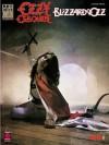 Ozzy Osbourne - Blizzard of Ozz (Play-It-Like-It-Is) - Ozzy Osbourne