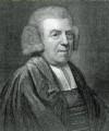 Olney Hymns - William Cowper, John Newton