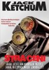 Straceni - Jack Ketchum
