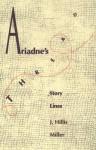 Ariadne's Thread: Story Lines - J. Hillis Miller