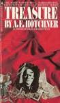 Treasure - A.E. Hotchner