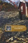 Analfabeten: En berättelse från min ungdom - Ivar Lo-Johansson