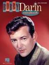 Bobby Darin Songbook - Hal Leonard Publishing Company