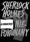 Sherlock Holmes niepokonany - Jan Skalski, Jerzy Regawski, Arthur Conan Doyle