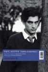 Todos os Poemas - Paul Auster, Caetano Waldrigues Galindo