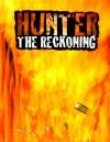 Hunter: The Reckoning - Bruce Baugh, Angel McCoy, Geoff Grabowski