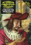 Cyrano De Bergerac - Ken Fitch, Sherwood Smith