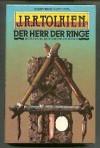 Der Herr Der Ringe 3 - J.R.R. Tolkien