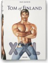 Tom of Finland XXL - Dian Hanson, Camille Paglia, John Waters