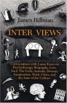 Inter Views - James Hillman, Laura Pozzo