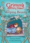 Sleeping Beauty - Saviour Pirotta