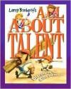 Larry Burkett's All About Time (Larry Burkett's Stewardship for the Family) - Larry Burkett, Kevin Miller